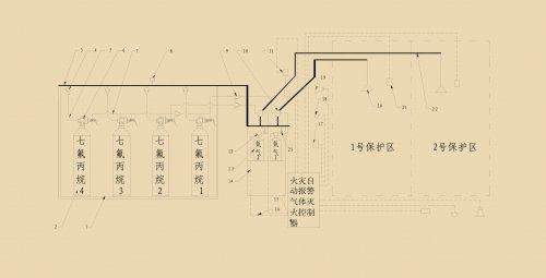 电路 电路图 电子 设计图 原理图 500_255