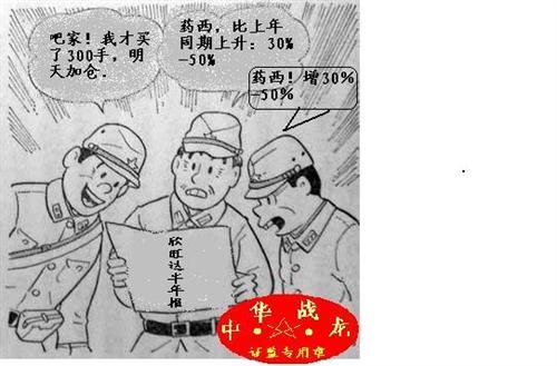 欣旺达_欣旺达(300207)股吧_东方财富网股吧