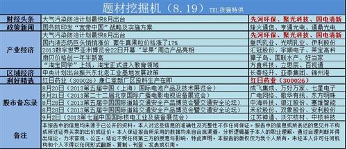 獐子岛(002069)的扇贝收入占比逾四成.