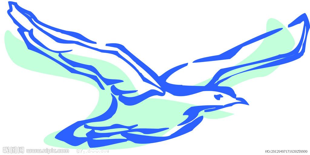嘉凯城---即将展翅翱翔的小鸟