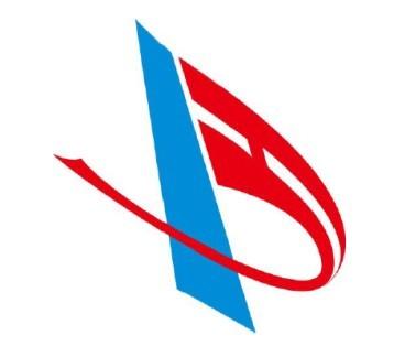 logo logo 标志 设计 矢量 矢量图 素材 图标 358_314