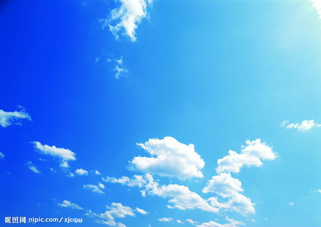 背景 壁纸 风景 设计 矢量 矢量图 素材 天空 桌面 1024_727