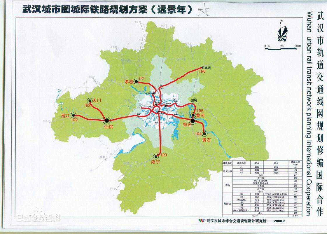 2014年中国高铁7