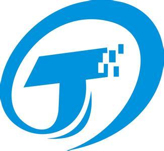 斐讯logo矢量图