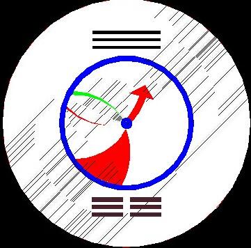 logo logo 标志 设计 矢量 矢量图 素材 图标 361_356