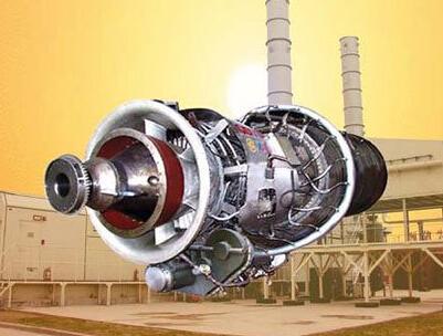 黎阳公司主要负责总体结构设计,燃气发生器研制等相关工作;工物所主要
