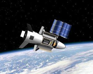 通裕重工 未来空天飞机产业链上的全球霸主图片