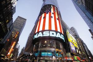 欧亚联合证券知识中心:美国股市特点有哪些?