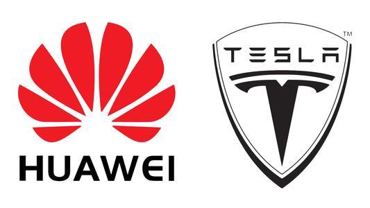 荣耀logo橡皮章素材