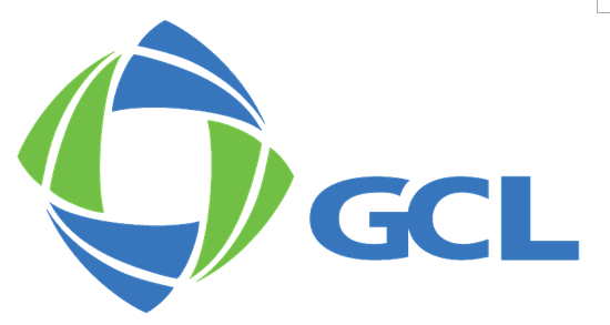 logo logo 标志 设计 矢量 矢量图 素材 图标 550_293