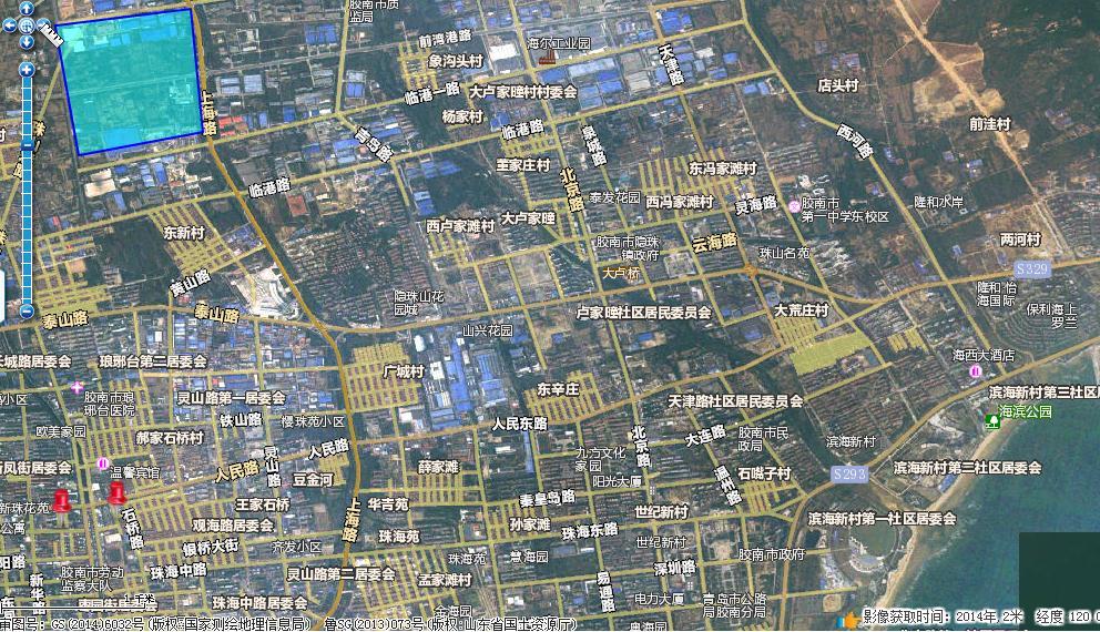 再联想起西海岸近日建超大豪华汽车进口展示中心,航空航海园区(可学开
