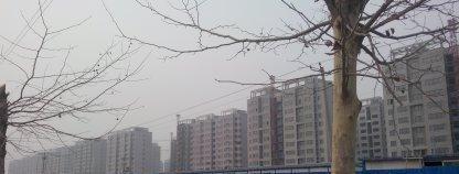 徐水长城厂区外一些照片高清图片