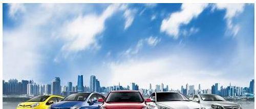 而长安汽车此举则首开中国自主品牌产品加入合资企业的先河.