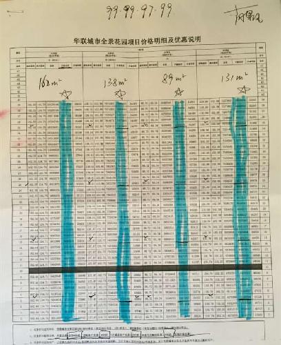 000036什么时候复牌_华联控股公司钱塘会馆拟4季度择机开盘_华联