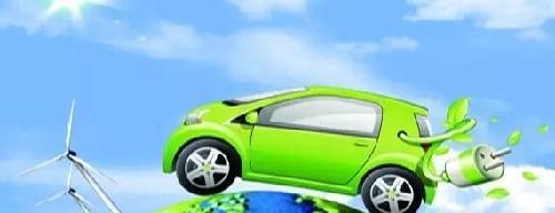 多氟多从行业趋势及自身优势出发,将纯电动汽车作为主要发展方向.