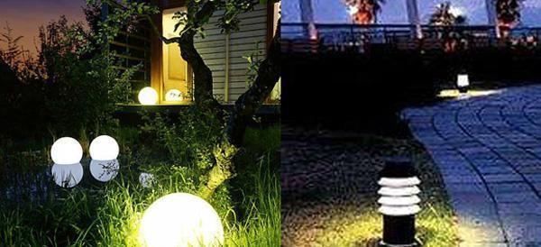 环境部分:树的艺术感,选择重点树木剪影,素色等照明,景观节点位置可