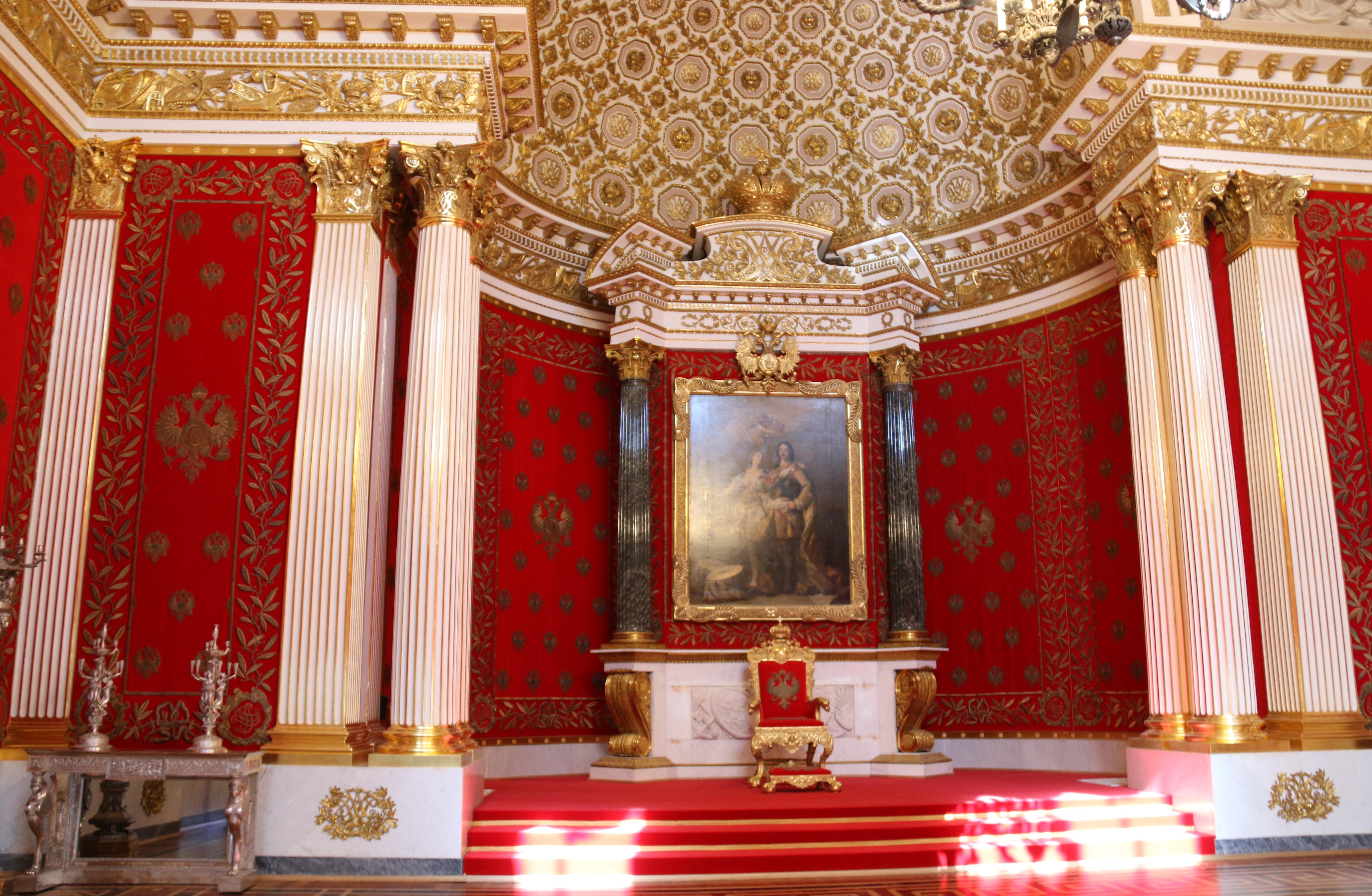 古希腊,罗马部,东方民族文化部,俄罗斯文化史部,古钱币部,西欧艺术部图片