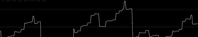 电路 电路图 电子 原理图 790_224