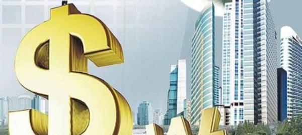 中国银监会主席尚福林在近日举行的中国银行业协会第七届会员大会二次会议上表示,银行业要有效支持实体经济去产能,稳妥支持实体经济去杠杆,扎实推进投贷联动试点,努力降低社会融资成本。加大对弱领域支持力度,将普惠金融落到实处。健全完善鼓励发展普惠金融的体制机制,注重总结推广特色经验,进一步破解小微企业和三农融资难题,持续改善消费金融服务。同时,着力推动精准扶贫,补齐建设小康社会短板。   尚福林还说,银行业要着力贯彻落实五大发展理念,积极支持新经济发展、新动能培育,开发适合大众创业万众创新、推动实体经济发展的