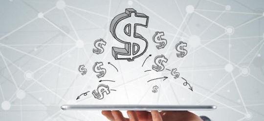 从2013年元年算起,中国互联网金融经过将近三年的爆炸式发展,期间泥沙俱下,鱼目混珠,将一潭清水搅得浑浊不清,在其风口正盛之时任何企业公司个体都想与互联网金融攀亲带故。而如今,互联网金融貌似风口已过,甚至成为一些企业避之不及的东西。这主要是针对P2P网贷、互联网理财以及网络第三方支付出现的一些乱象,特别是穿着互联网金融马甲的网贷这个假洋鬼子,管理层展开了较大力度的规范与整顿。首先必须肯定这种对行业规范的整顿和监管是非常必要的,目的在于防范互联网金融风险,进而防止引发整个系统性金融风险。当然,不排除这种整