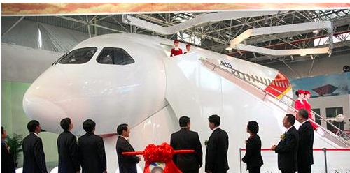 江苏启澜激光科技有限公司是飞机风挡玻璃ito膜激光刻划技术研究和