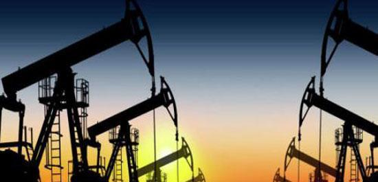 石油一桶多少升