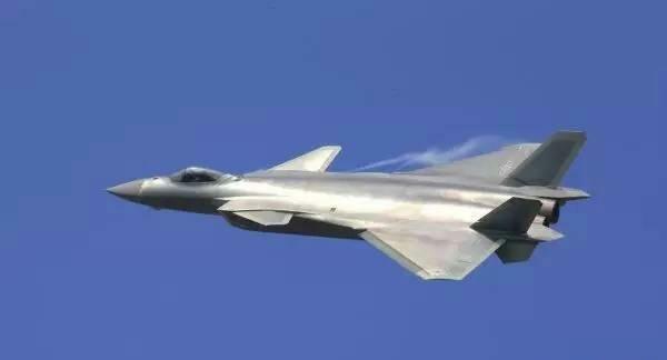 将来定会造世界最先进的飞机的!