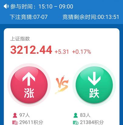 华为网站栏目结构图