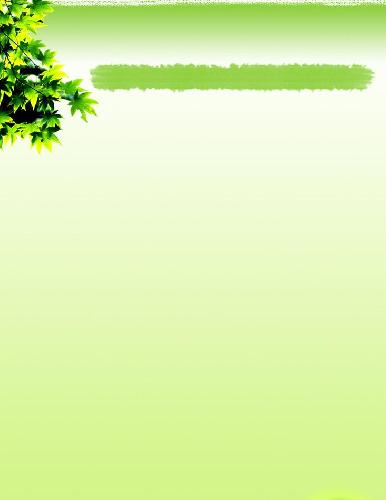 背景图片 边框 模板 设计 矢量 矢量图 素材 相框 357_500 竖版 竖屏