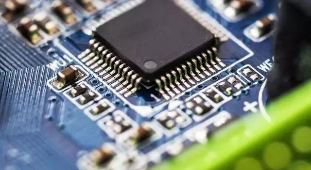 """华夏幸福助力集成电路产业发展 集成电路被誉为电子信息产业""""皇冠上的"""