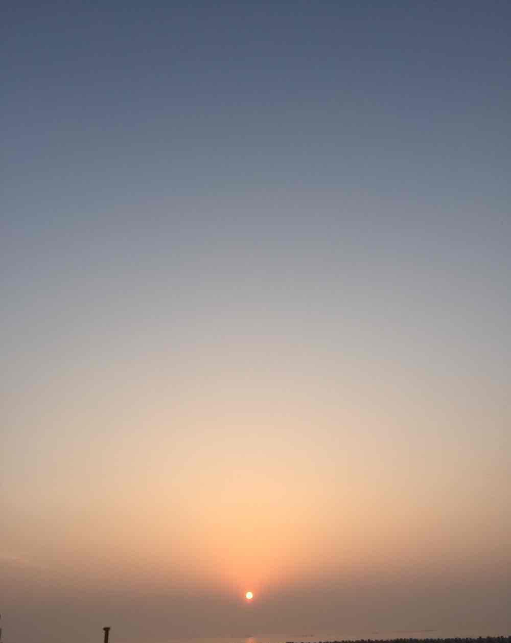 金冠电气如初升的太阳