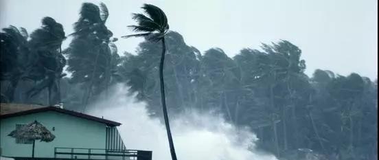 据彭博社报道,飓风哈维影响,西方化学和台塑塑料公司的氯碱厂关闭.