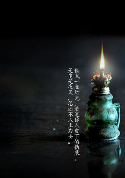 http://img.faxingw.cn/201501/mwbf1.jpg_无事坐闲,送股友mwbfif!