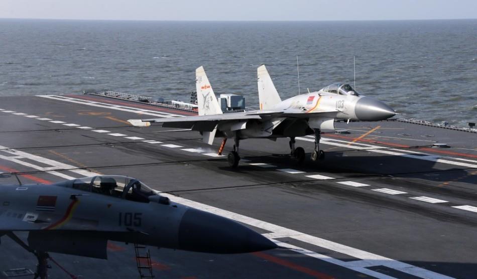 走近中国航空工业沈阳飞机工业(集团)有限公司(下称沈飞),沈阳飞机