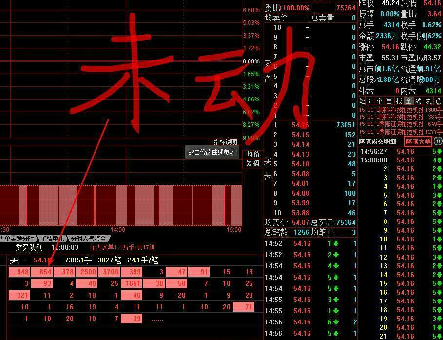 [图片]_深南电路(002916)股吧_东方财富网股吧
