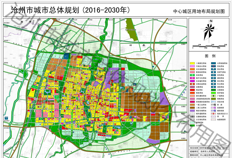 河北定州市市区规划图_定州市西甘德村规划图_平面设计图