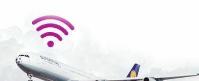 手机使用过程中产生的辐射干扰飞机导航设备的传统说法,并无证据支撑.