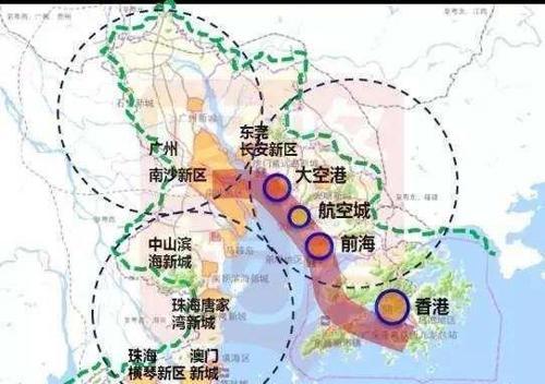 今年11月,中国最大的集成电路企业紫光集团拟在东莞投资1000亿元.