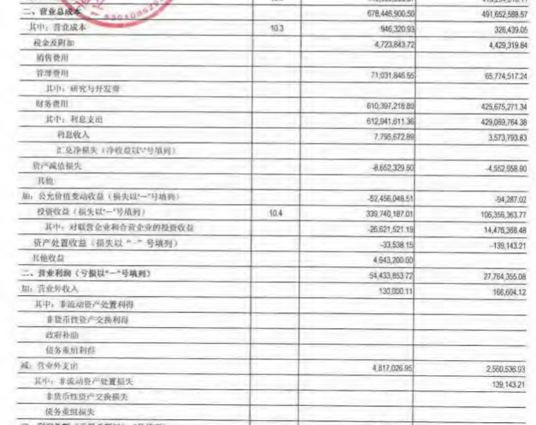 南天信息(000948)股吧_东方财富