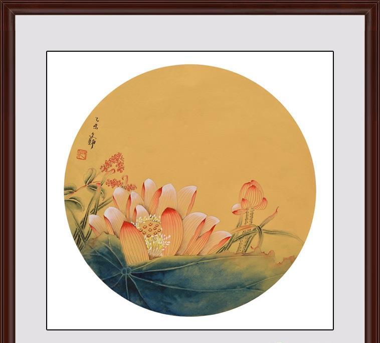 画男士极富尝试丝袜,他对花鸟画作品情趣形式的探索进行了很多的摄影艺术作品审美情趣图片