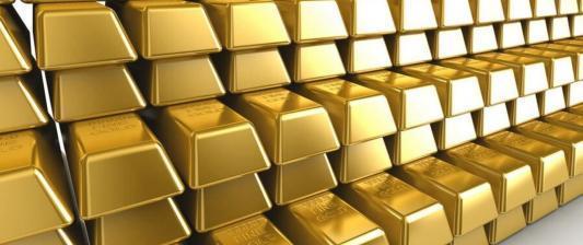 韦言慎:1.29黄金周初布局,黄金单子被套怎么解?附操作建议