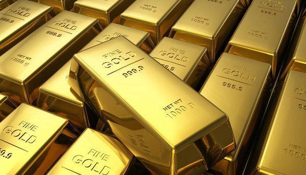张艺兰:美通胀指标闹乌龙 黄金短线继续看多