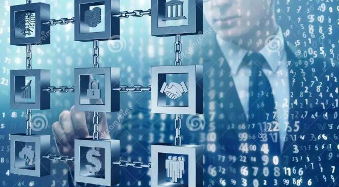 超级实用!区块链各种垂直行业应用的痛点与解决方案