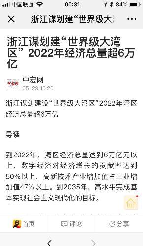 2022世界经济总量排名_德国经济总量世界排名
