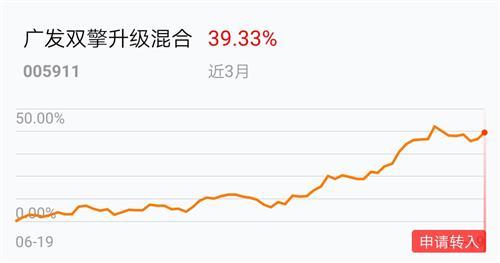 武汉各行业占gdp的占比_第三产业比重首次突破50