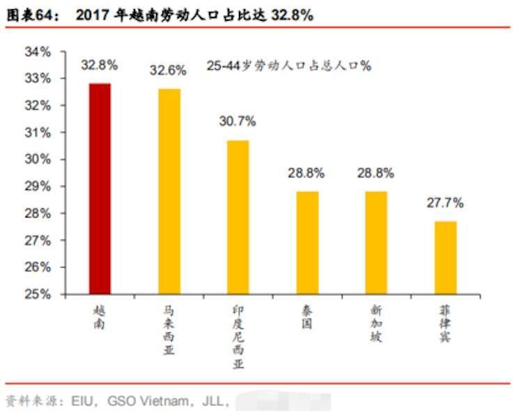 深圳经济总量等于哪个国家_深圳经济特区