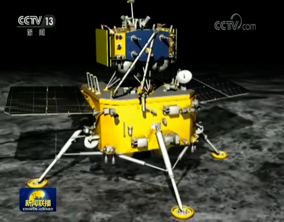 与此同时,承担嫦娥五号发射任务的长征五号运载火箭也正在天津大火箭基地进