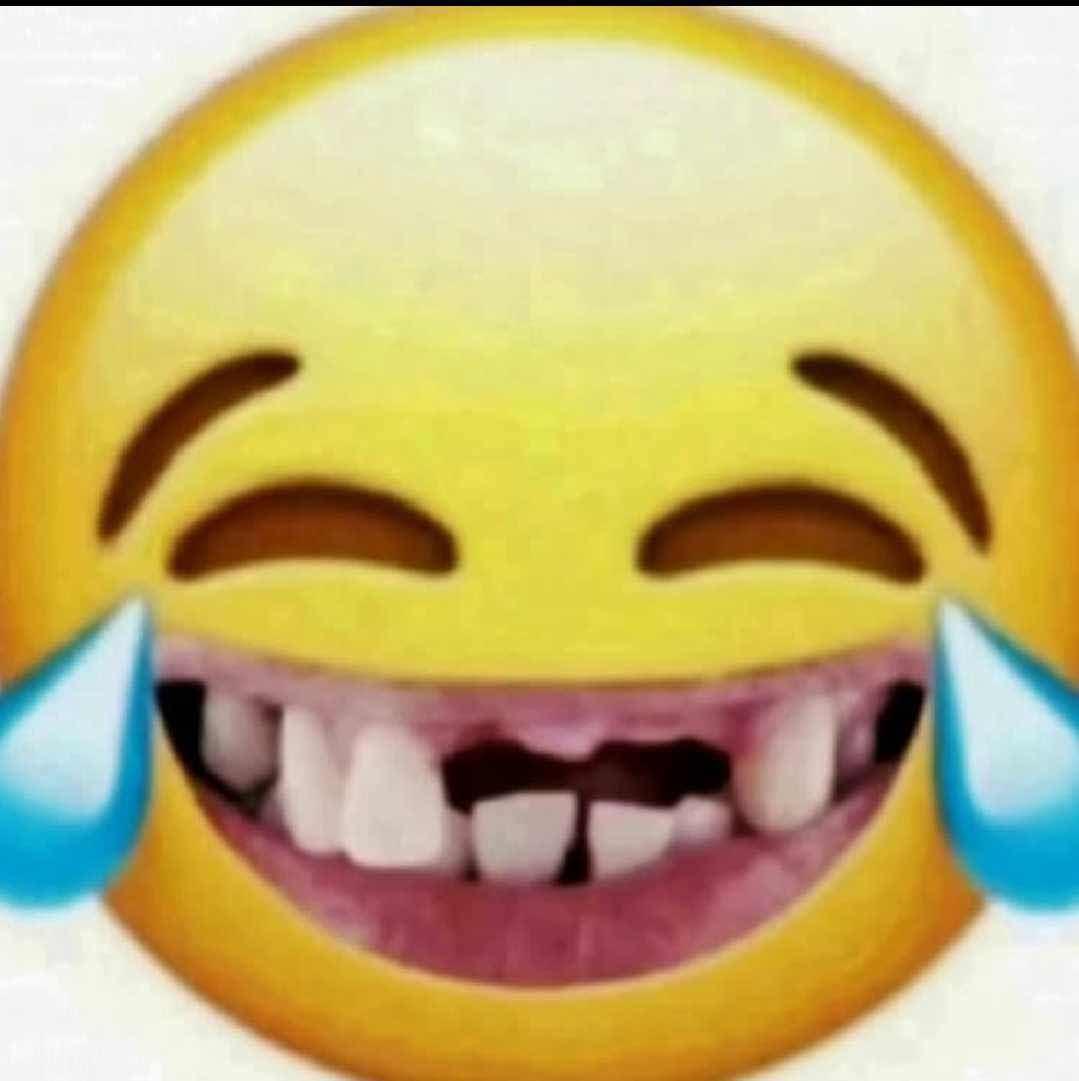 笑哭怎么幽默回答 女生回复笑哭什么意思